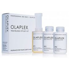 Olaplex Travelling Stylist Kit