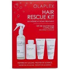 Olaplex Pro Hair Rescue Kit