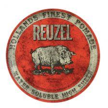 Reuzel High Sheen Pomade Rood