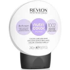 Revlon Nutri Color Filters 240ml