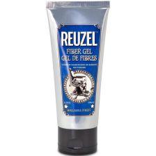 Reuzel Fiber Gel Large 200ml