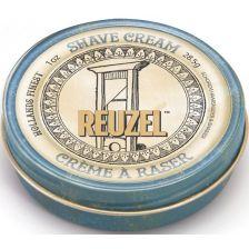 Reuzel Shave Cream 28,5 gr