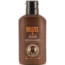 Reuzel Refresh - No Rinse Beard Wash