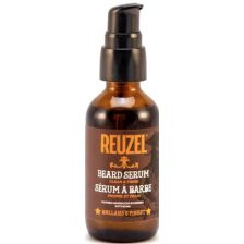Reuzel Beard Serum 50g