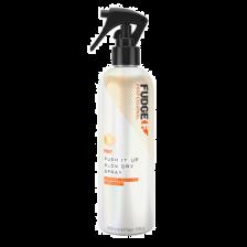 Fudge Push it up! blow dry spray 200ml
