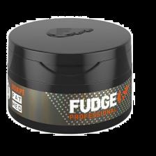 Fudge Fat Hed 75gr.