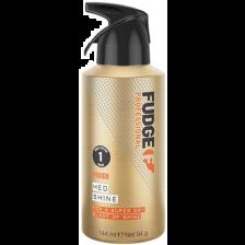 Fudge Head Shine 100gr.