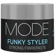 Affinage Mode Styling Funky Styler 75ml