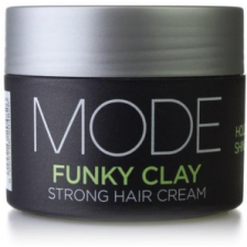 Affinage Mode Styling Funky Clay 75ml
