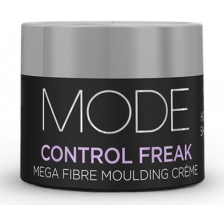 Affinage Mode Styling Control Freak 75ml