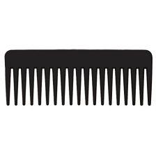 Sibel Styler groot zwart 841833102