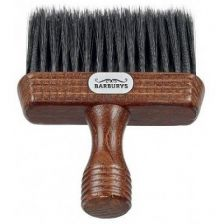Sibel William Neck Brush Barburys 8482309