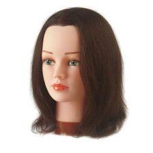 Sibel Oefenhoofd Betty 0040201