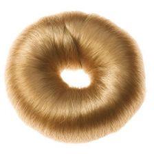 Sibel Knotrol Rond Blond 091083252