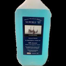 Superli 37 Alcohol Desinfectant 80% 5000ml