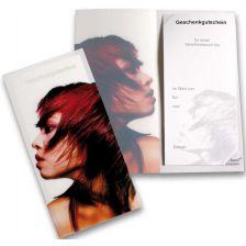 Trend-Design Cadeaubonnen Cool Cut 24st. 99550