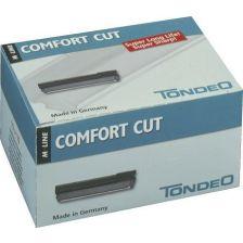 Tondeo Comfort Cut Klingen 1