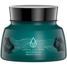 Urban Alchemy Signature cleanse 300g