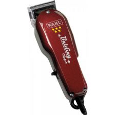 Wahl Balding Clipper 5-star Series 8110-016