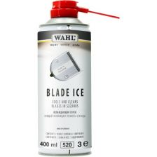 Wahl Blade Ice 4 in 1 400ml 2999-7900