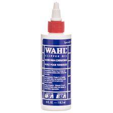 Wahl Clipper Oil 118ml 3310