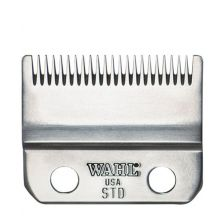 Wahl Snijmes Stagger Tooth Magic Cordless 02161-416