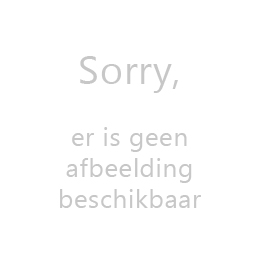 Efalock Handschoenen Vinyl Poedervrij 100st.