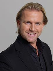 Patrick Kalle