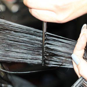 Hoe kun je als kapper beginnen?