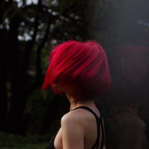 Welke soorten haarkleuringen zijn er?